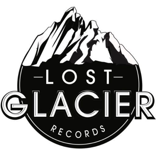 Lost Glacier