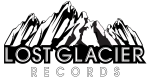 Lost Glacier Records